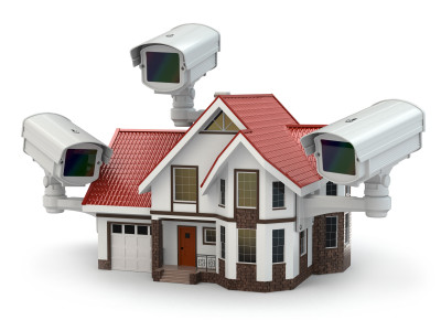 Information Regarding Alarm Systems for Tight Home Security